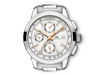 Buy original IWC INGENIEUR CHRONOGRAPH IW380801 Bitcoins!