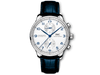 Buy original IWC PORTUGIESER CHRONOGRAPH IW371446 with Bitcoins!