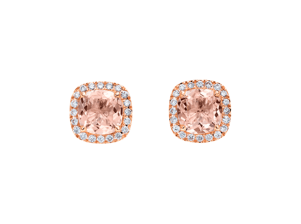 Buy original Bucherer EAR STUD DAILY TREASURES 1288-794-0 with Bitcoins!