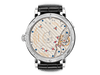Buy original A.Lange & Sohne 1 Platin 117.025 with Bitcoins!