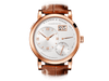 Buy original A.Lange & Sohne Lange 1 191.032 with Bitcoins!