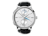 Buy Lange Saxonia dual time with Bitcoin on bitdials
