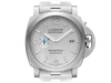 Buy original Panerai Luminor Marina PAM00978 with Bitcoin!