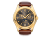 Buy original Patek Philippe COMPLICATIONS  5146J-010 with Bitcoins!
