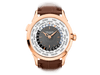 Buy original Patek Philippe Complications 5230R-001 with Bitcoins!