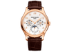 Buy original Patek Philippe Grand Complications 5327R-001 with Bitcoins!
