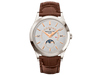 Buy original Patek Philippe Grand Complications 5496P-015 with Bitcoins!
