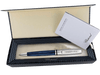 Buy original Chopard BRESCIA BALLPOINT PEN 95013-0437 with Bitcoins!