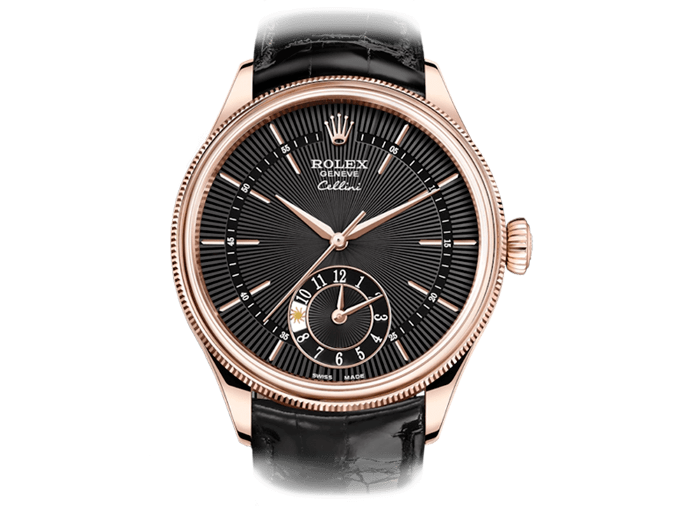 9235f368189 rolex-cellini-dual-time-m-50525-0011-buy-with-bitcoin -on-bitdials.png v 1546588872