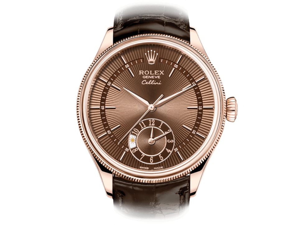 e5f207eb2ce rolex-cellini-dual-time-m-50525-0015-buy-with-bitcoin -on-bitdials.png v 1546591209