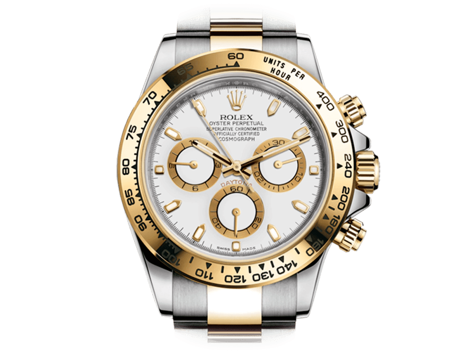 514759711ba rolex-cosmograph-daytona-m-116503-0001-buy-with-bitcoin -on-bitdials.png v 1546588386