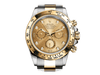 Buy original Rolex COSMOGRAPH DAYTONA 116503 with Bitcoins!