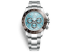 Original Rolex Daytona 116506 for Bitcoins