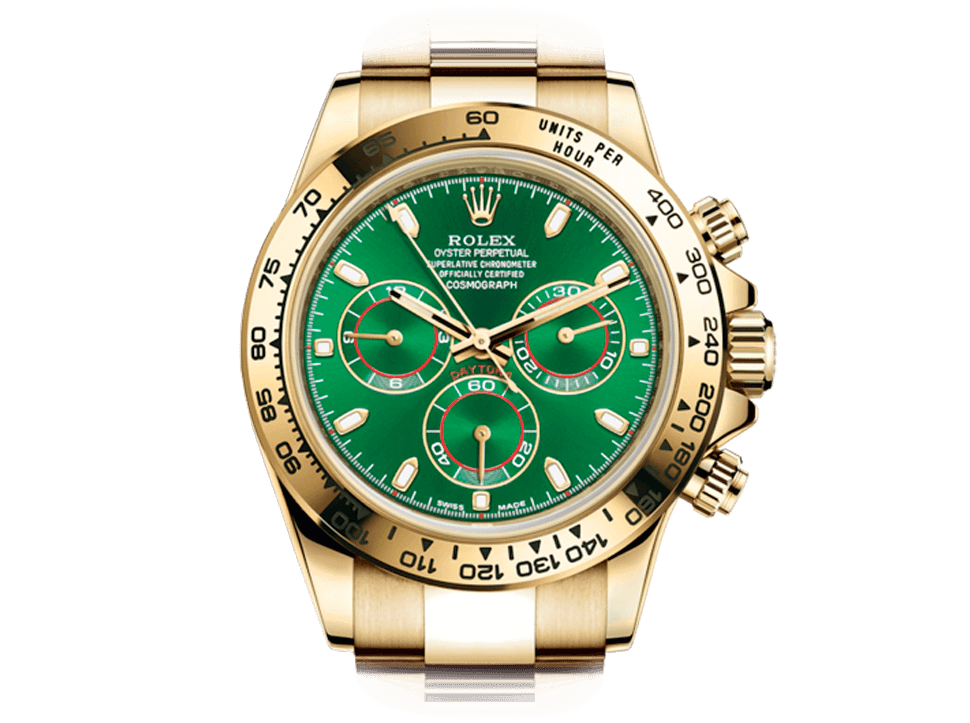 690efd38549 rolex-daytona-m116508-0013-buy-with-bitcoin-on-bitdials.png v 1546527855