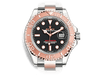 Buy original Rolex Yacht-Master 126621 with Bitcoin!