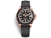 Buy original Rolex YACHT-MASTER 37 m 268655-0004 with Bitcoin!