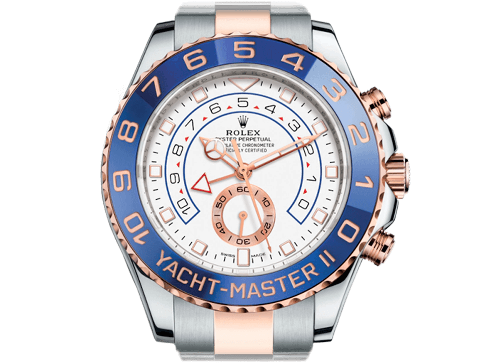 11c34d4dfba rolex-yacht-master-m-116681-0002-buy-with-bitcoin -on-bitdials.png v 1546523129