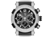 Buy original Romain Jerome ARRAW MARINE 1M45C.TTTR.1517.RB.1301 with Bitcoin!