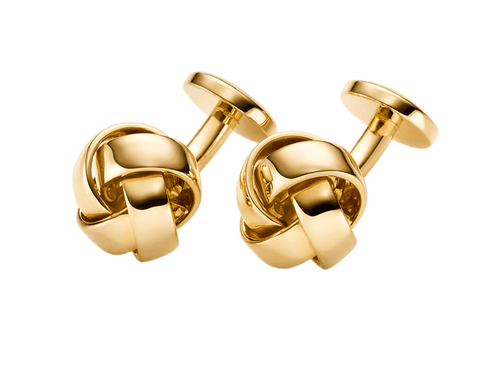 Buy original Jewelry Stoess Gentlemen Cufflinks 410110090011 with Bitcoins!