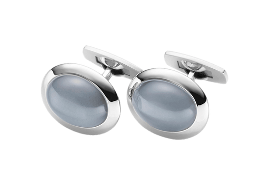 Buy original Jewelry Stoess Gentlemen Cufflinks 610107100011 with Bitcoins!
