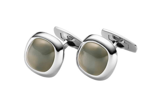 Buy original Jewelry Stoess Gentlemen Cufflinks 610109100011 with Bitcoins!
