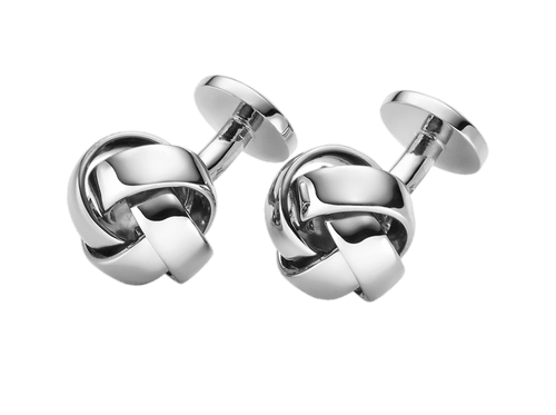 Buy original Jewelry Stoess Gentlemen Cufflinks 610141040011 with Bitcoins!
