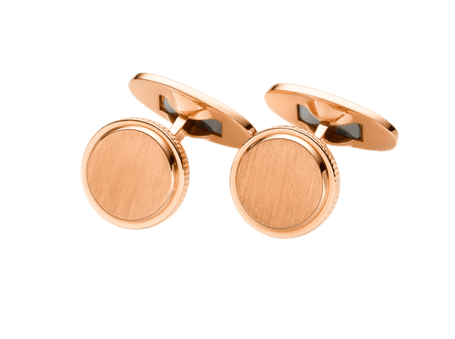 Buy original Jewelry Stoess Gentlemen Cufflinks 710124070010 with Bitcoins!