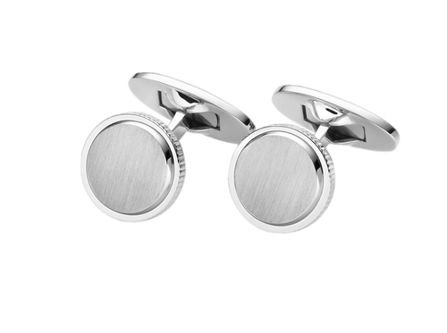 Buy original Jewelry Stoess Gentlemen Cufflinks 710126070010 with Bitcoins!