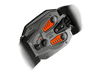 Buy original Urwerk Clockwork Orange  UR-105 TA with Bitcoins!