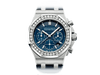 Buy original Audemars Piguet ROYAL OAK OFFSHORE 26231ST.ZZ.D027CA.01 with Bitcoins!