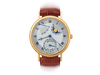 Buy original Breguet CLASSIQUE 3137 3137BA/11/986  with Bitcoins!