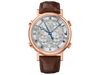 Buy original Breguet CLASSIQUE LA MUSICALE 7800 7800BR/AA/9YV with Bitcoins!