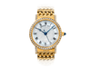 Buy original Breguet CLASSIQUE 8068 8068BA/52/AC0/DD00 with Bitcoins!
