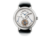 Buy original Breguet Classique complications 3657PT with Bitcoins!