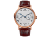 Buy original Breguet CLASSIQUE COMPLICATIONS 7637 7637BR/12/9ZU with Bitcoins!