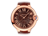 Buy original Cartier BALLON BLEU DE CARTIER W6920037 with Bitcoins!