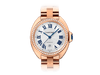 Buy original Cartier CLÉ DE CARTIER WJCL0003 with Bitcoins!