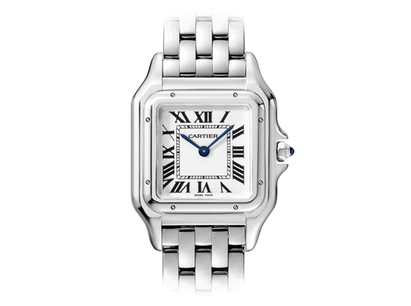 Buy original Cartier PANTHÈRE DE CARTIER WSPN0007 with Bitcoins!
