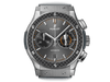 Buy original Hublot CLASSIC FUSION CHRONOGRAPH EUROPA LEAGUE™ 521.NQ.7029.RX.UEL17 with Bitcoins!