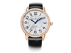 Buy original Jager LeCoultre Q3442420 with Bitcoins!