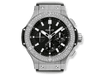 Buy original Hublot Big Bang 301.sx.1170.rx.1104 with Bitcoins!
