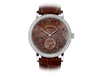 Buy original A.Lange & Sohne Saxonia 878.038 with Bitcoins!