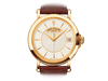 Buy original Patek Philippe Calatrava 5153J-001 with Bitcoins!