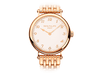 Buy original Patek Philippe Calatrava 7200/1R-001 with Bitcoins!