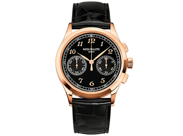 Buy original Patek Philippe Complications 5170R-010 with Bitcoins!