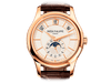 Buy original Patek Philippe Complications 5205R-001 with Bitcoins!