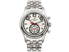 Buy original Patek Philippe Complications 5960/1A-001 with Bitcoins!