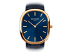 Buy original Patek Philippe Golden Ellipse 3738-100J-012 with Bitcoins!