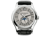 Buy original Patek Philippe Complications 5205G-001 with Bitcoins!