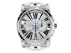 Buy original Roger Dubuis Excalibur Chronograph with micro-rotor RDDBEX0451 with Bitcoins!